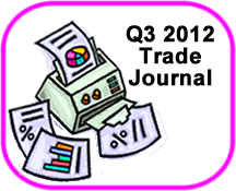 Q3 2012 in Review