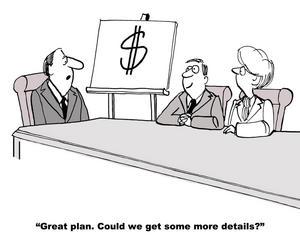 forex plan