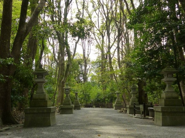 Kamakura_3