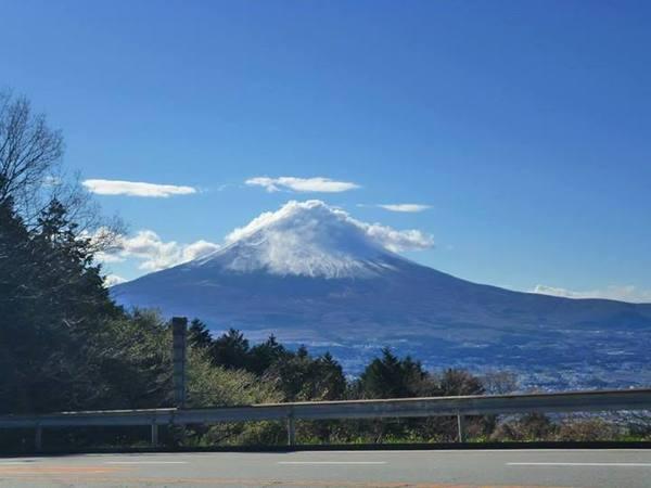 Mount_fuji_1