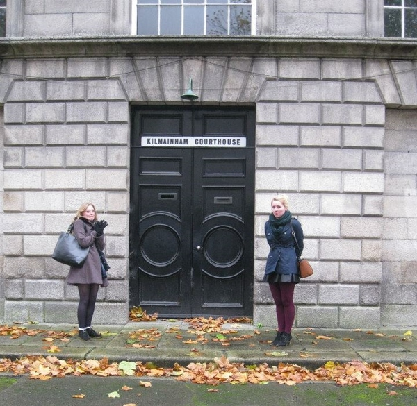 Dublin_5
