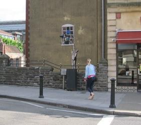 Bristol_-_sarah_t