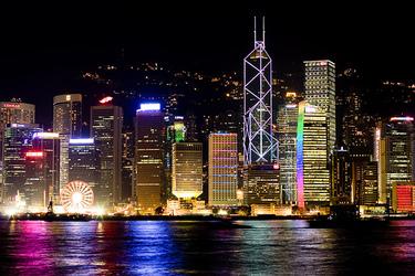 Hong_kong_skyline_from_kowloon