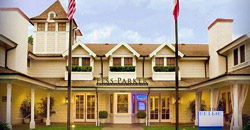Fess Parker Inn and Spa
