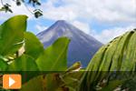 Costa Rica Thumb
