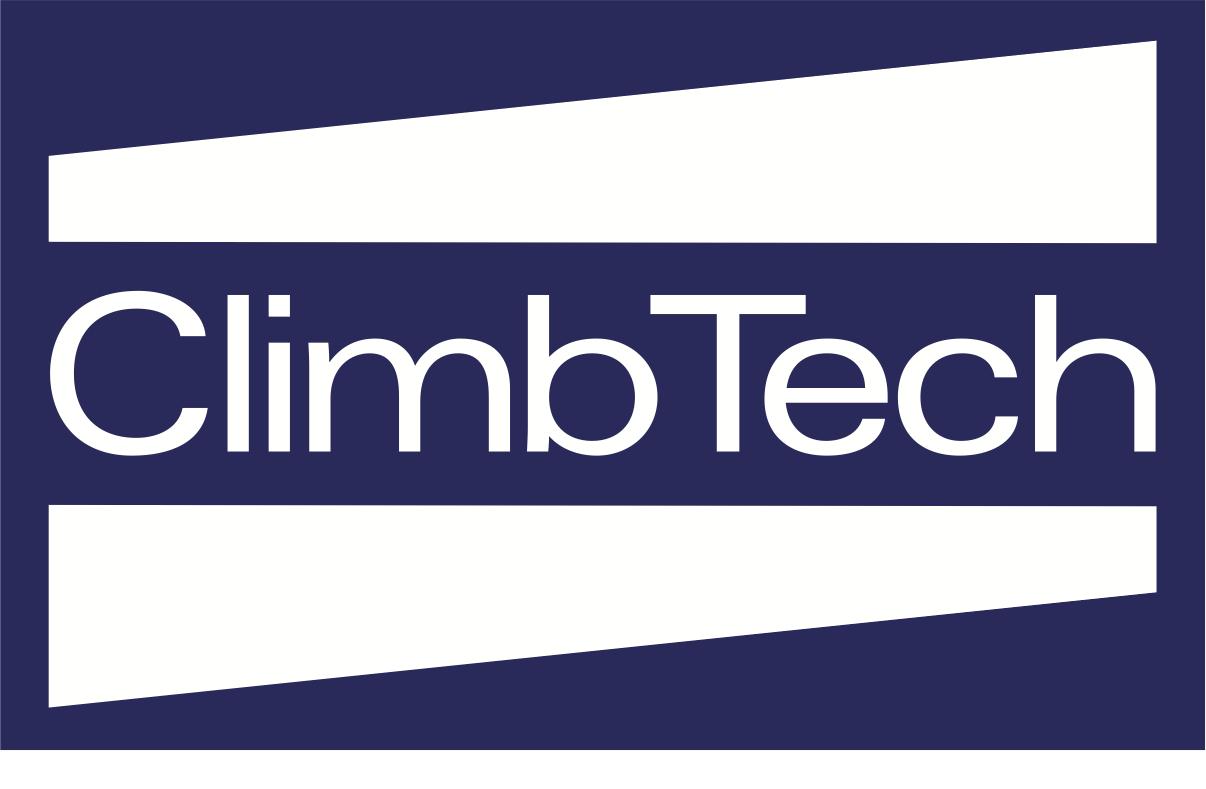 Climbtechlogo