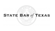 state_bar_of_taxes
