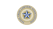 lawyers_association