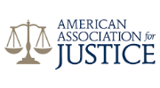american_justice_association