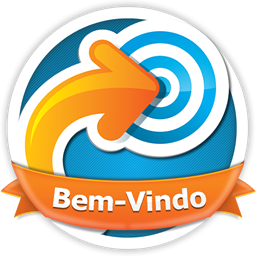 Bem-vindo ao Apontador