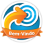 Bem-vindo