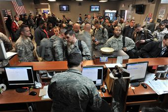 455th EAPS moves nearly 60,000
