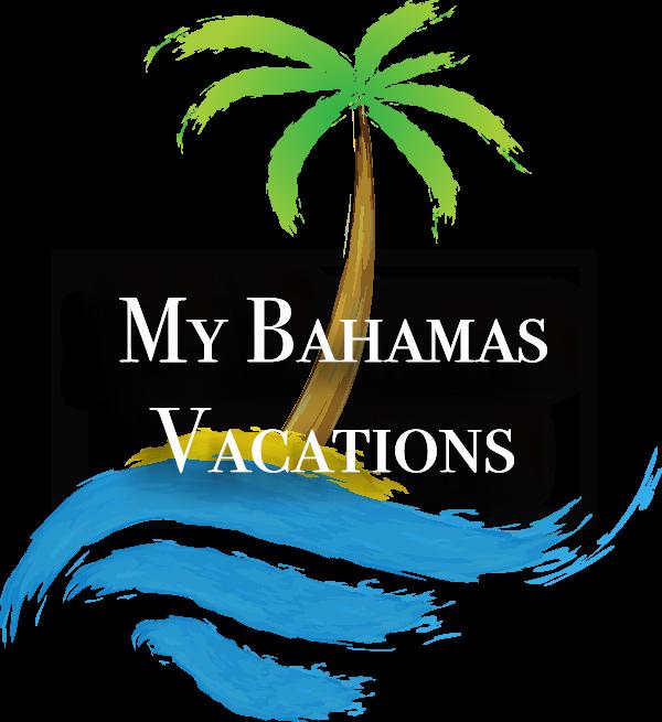 My Bahamas Vacations