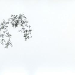 unary (8/6/15) #2