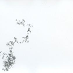 unary (8/6/15) #3