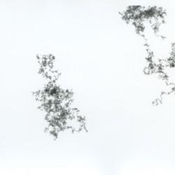 binary (8/6/15) #5