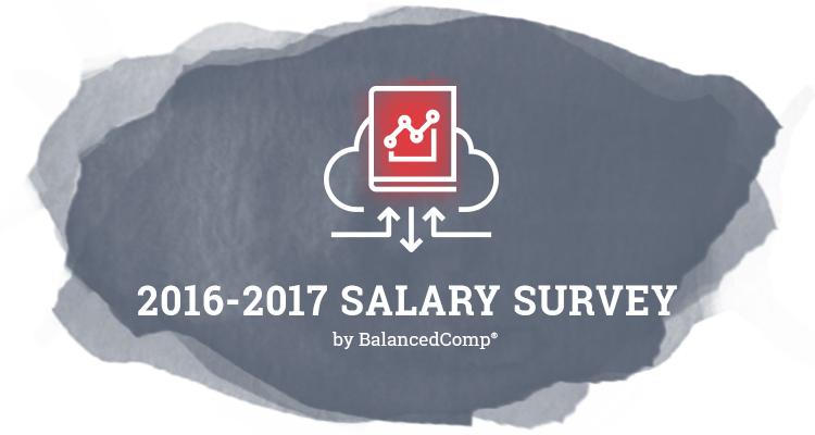 Blog salarysurvey