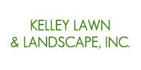 Website for Kelley Lawn and Landscaping