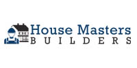 Website for House Masters Builders