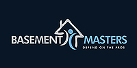 Website for Basement Masters