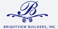 Website for Brightview Builders