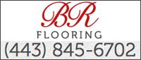 Website for BR Flooring, LLC
