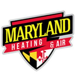 Website for Maryland Heating & Air LLC