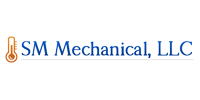 Website for SM Mechanical, LLC