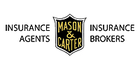 Website for Mason & Carter, Inc.