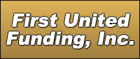 Website for First United Funding, Inc.