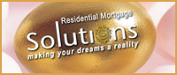 Website for Residential Mortgage Solutions, Inc.