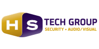 Website for HS Technology Group