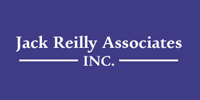 Website for Jack Reilly Associates, Inc.