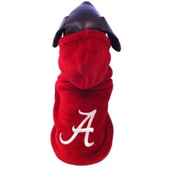 Alabama Polar Fleece