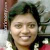 Shukla Yajurvedi Smartha Brahmins Brides / Girls. Shukla Yajurvedi ...