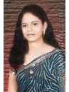 Oriya Hindu Sonar Matrimony Bride from Cuttack, India