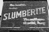 Slumberite