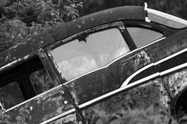 Cars_002