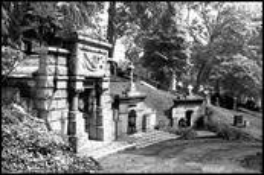 Mausoleaum