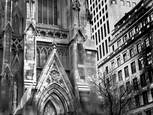 Church_and_the_city