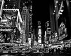 Broadway by Marvin Seiger