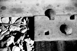 Rail_tie