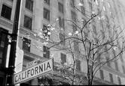 500_california_street