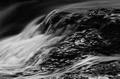 Elbow_falls__2