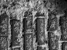 Street_cobblestones