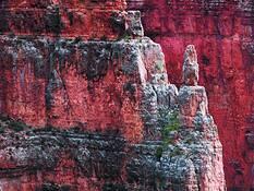 Kaibab_canyon_2