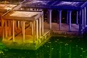 Glass_house_lake_pavillion_b7