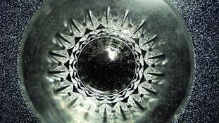 God_s_eye