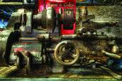 Machine_shop_5810