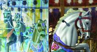5_3_carousel_horse